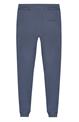 Monta Спортивные брюки - фото 6960