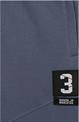 Monta Спортивные брюки - фото 6961