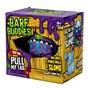 Игрушка Crate Creatures Barf Buddies монстр Скиттер - фото 7959