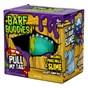 Игрушка Crate Creatures Barf Buddies монстр Перч - фото 8037