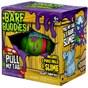 Игрушка Crate Creatures Barf Buddies монстр Гальп - фото 8043
