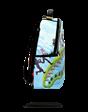 SprayGround Рюкзак Fortnite SHARK ROYALE - фото 8865