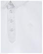 Aletta Рубашка Поло - фото 8938