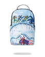 SprayGround Рюкзак X-MAN RUNNING SHARK BACKPACK - фото 8957