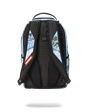 SprayGround Рюкзак X-MAN RUNNING SHARK BACKPACK - фото 8960