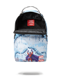 SprayGround Рюкзак X-MAN RUNNING SHARK BACKPACK - фото 8961