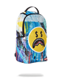 SprayGround Рюкзак SHARKSMILE - фото 8990