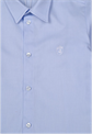 Aletta Рубашка c длинным рукавом - фото 9838