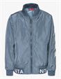 Monta Куртка бомбер - фото 9898