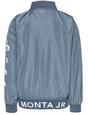 Monta Куртка бомбер - фото 9899