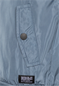 Monta Куртка бомбер - фото 9900