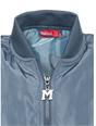 Monta Куртка бомбер - фото 9901